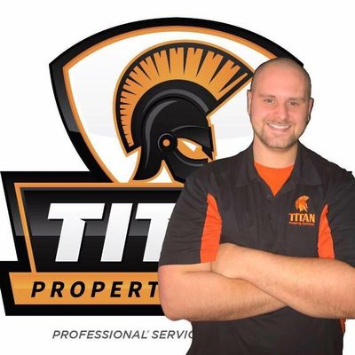 Avatar for Titan Property Services, LLC
