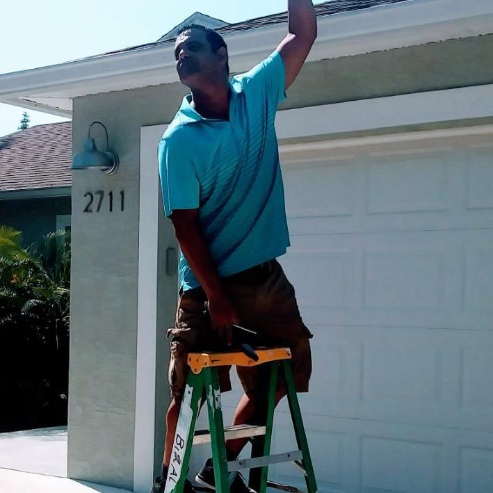 "I Got a ""Guy"" Handyman Services"