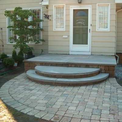 Avatar for A.G.M Landscapes & Patios Brunswick, OH Thumbtack