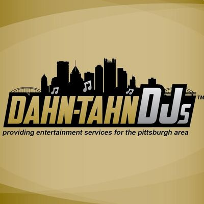 Avatar for Dahn Tahn DJs Pittsburgh, PA Thumbtack