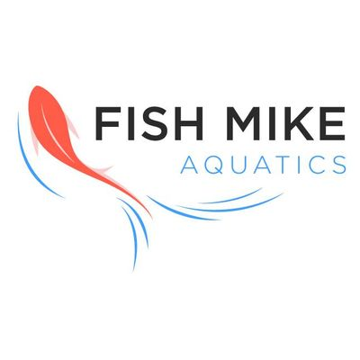 Avatar for Fish Mike Aquatics, LLC