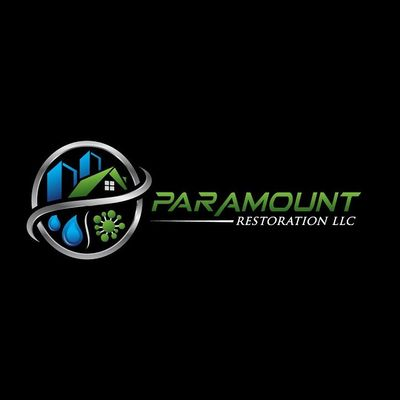 Avatar for Paramount Restoration Erlanger, KY Thumbtack