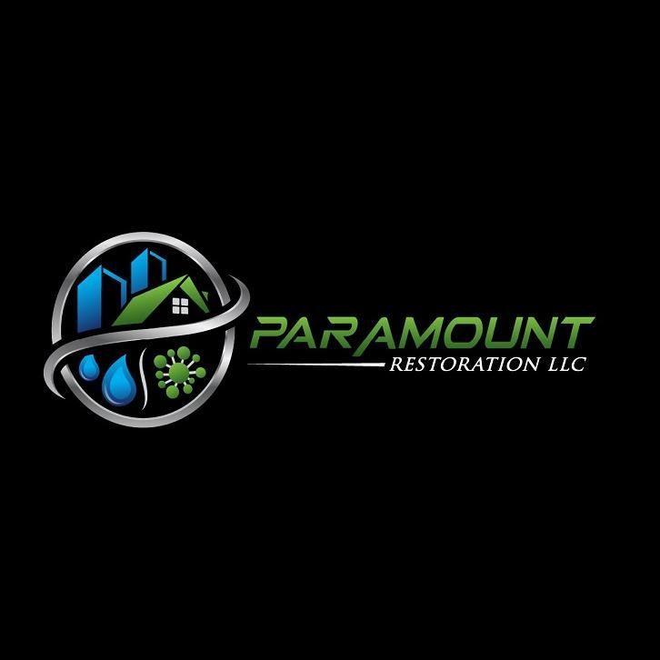 Paramount Restoration