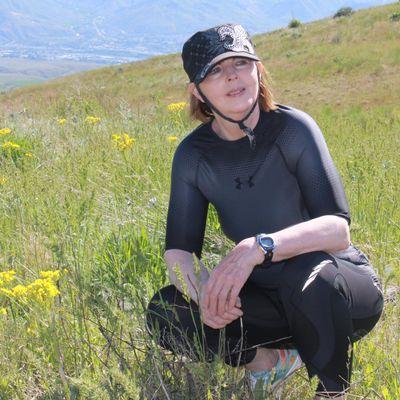 Avatar for Kettlebell Lady East Wenatchee, WA Thumbtack