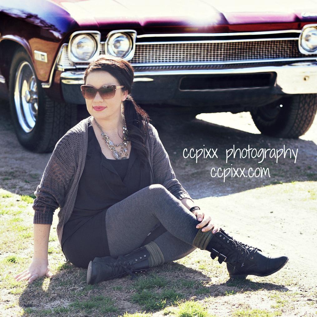 Ccpixx Photography