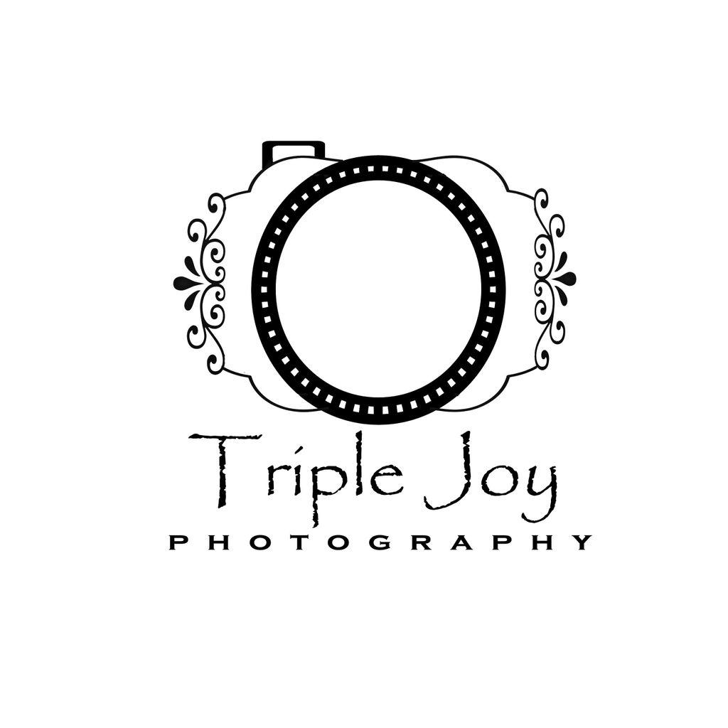 Triple Joy Photography