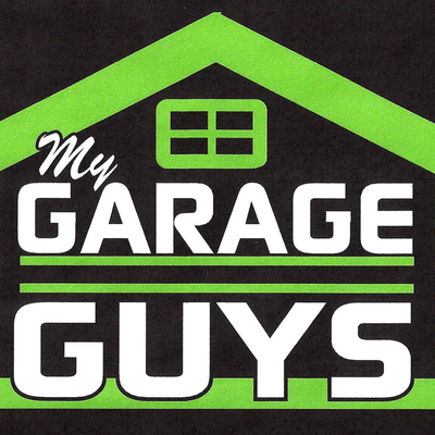 My Garage Guys Garage Door Service San Tan Valley, AZ Thumbtack
