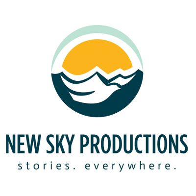 Avatar for New Sky Productions