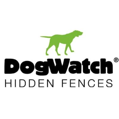 DogWatch of San Diego & Inland Empire El Cajon, CA Thumbtack