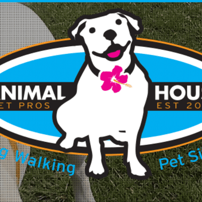 Avatar for Animal House Pet Pros