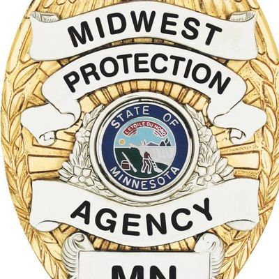 Avatar for Midwest Protection Agency