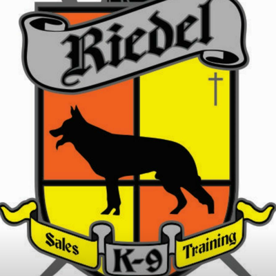 Avatar for Riedel K9 Middletown, DE Thumbtack