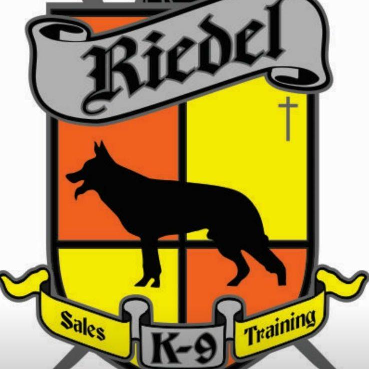 Riedel K9
