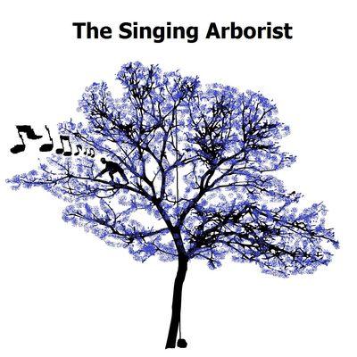 Avatar for The Singing Arborist Kaysville, UT Thumbtack