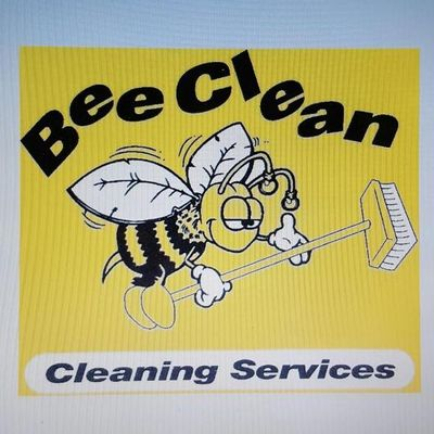 Avatar for Bee Clean Building Contractor's Inc.
