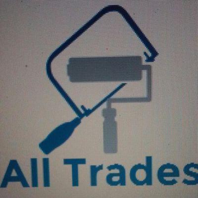 Avatar for All Trades Cincinnati, OH Thumbtack