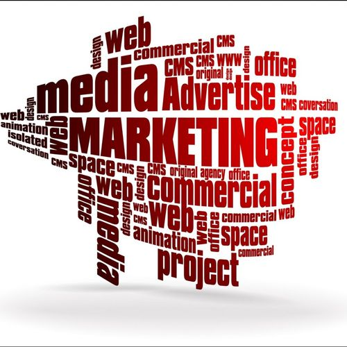 Meida Marketing Jumbolicious Technologies