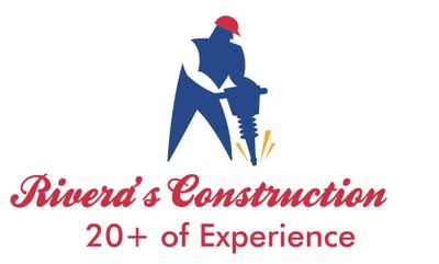 Avatar for Riveras construction New Castle, DE Thumbtack