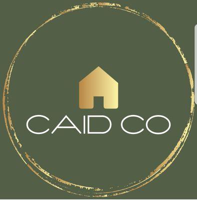 Avatar for CAID Company Nampa, ID Thumbtack