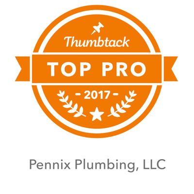 Avatar for Pennix Plumbing, LLC Rustburg, VA Thumbtack