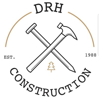 Avatar for DRH construction