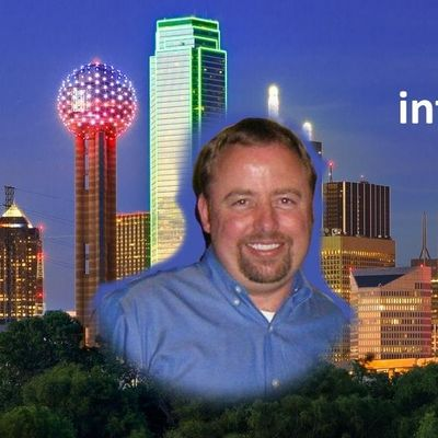 Avatar for DJ Tommy Scott/Photo Booths of Dallas