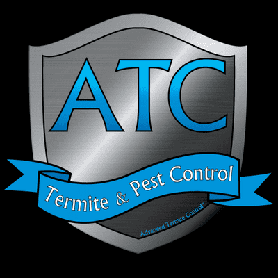 Avatar for ATC Pest Control Maryland Line, MD Thumbtack