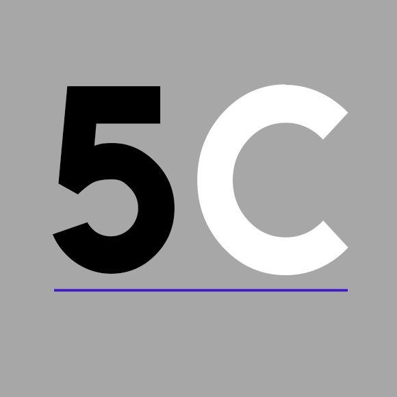 Five C Video