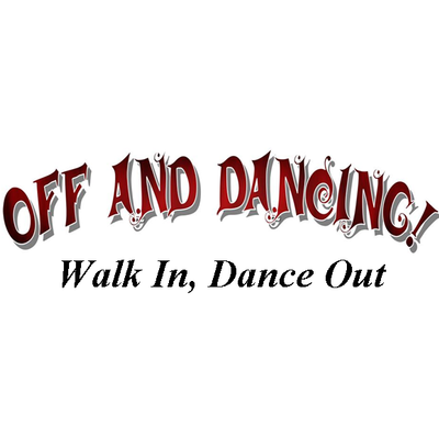 Avatar for Off And Dancing! Ashland, VA Thumbtack