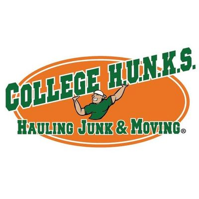 Avatar for College Hunks Hauling Junk & Moving Tampa Tampa, FL Thumbtack
