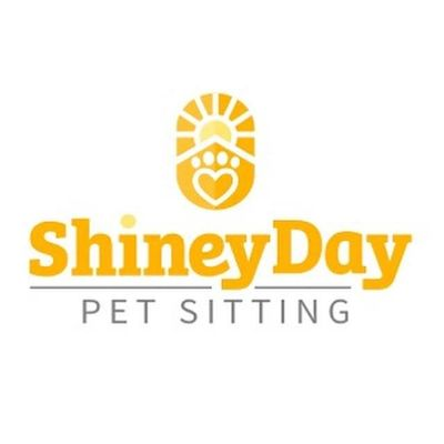 Avatar for Shiney Day Pet Sitting