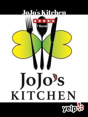 Avatar for JoJo's Kitchen Honolulu, HI Thumbtack