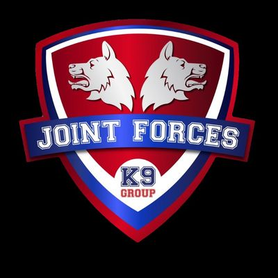 Avatar for Joint Forces K9 Group (Tommy) Siloam Springs, AR Thumbtack