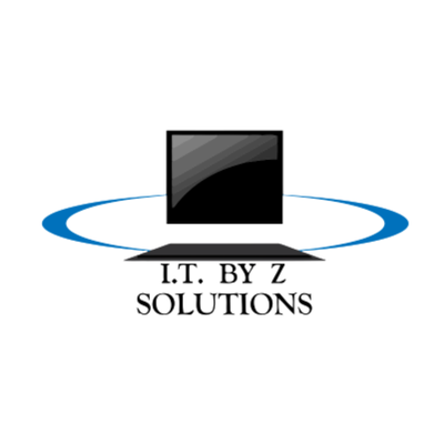 Avatar for I.T. by Z Solutions
