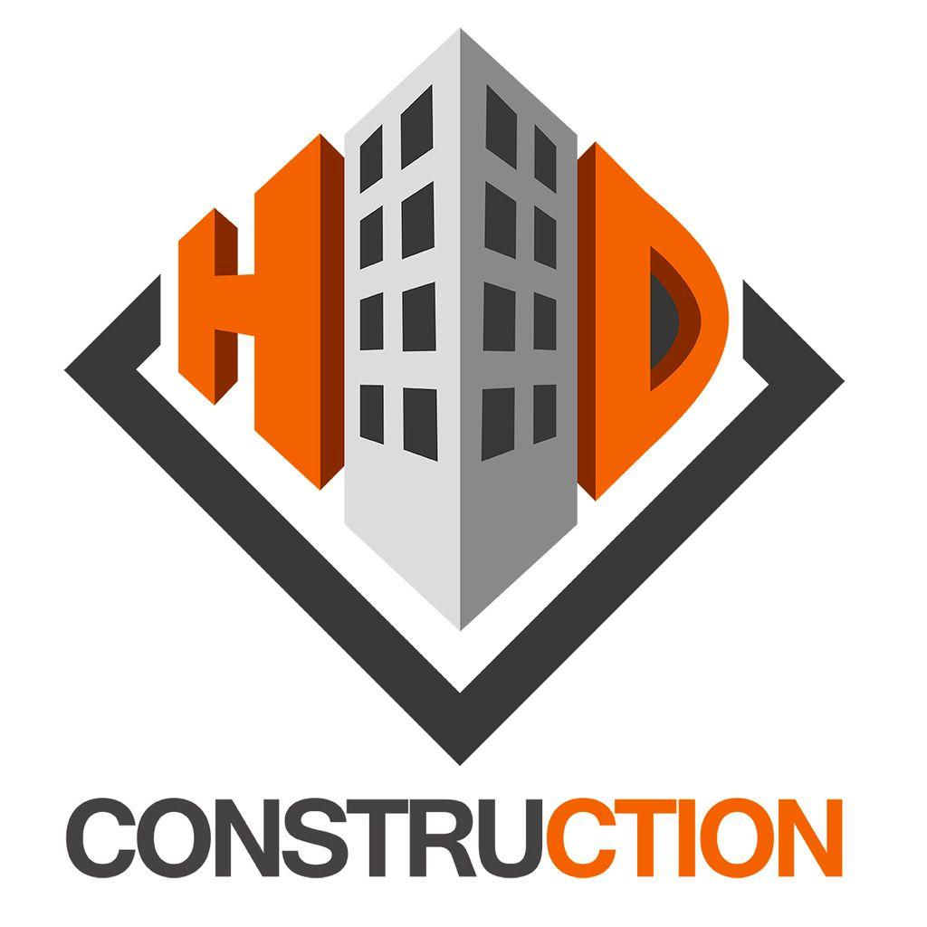 HD Construction