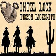 Avatar for Intel Lock - Tucson Locksmith