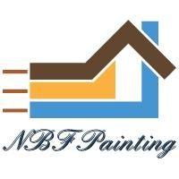 NBF Painting LLC