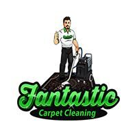 Avatar for Fantastic Carpet Cleaning NYC