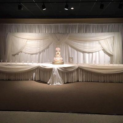 Avatar for Wedding Wishes Jennings, LA Thumbtack