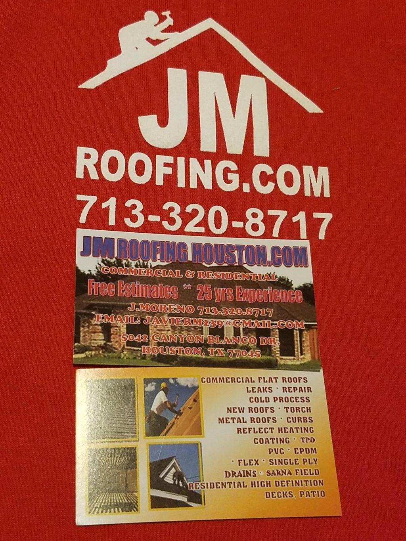 JM ROOFING .COM