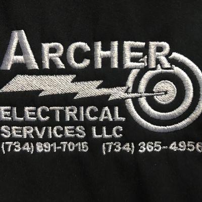 Avatar for Archer Electrical Services L.L.C. Belleville, MI Thumbtack