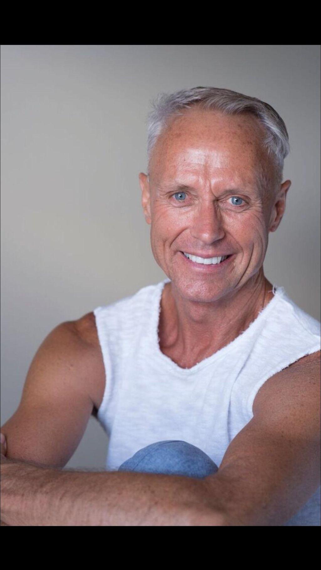 Michael Clair Bosen