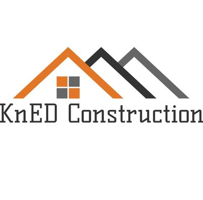 Avatar for KnED Construction Mason City, IA Thumbtack