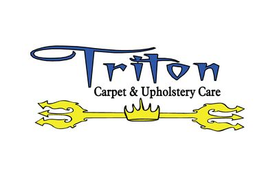 Avatar for Triton Carpet Care & Restoration Colorado Springs, CO Thumbtack