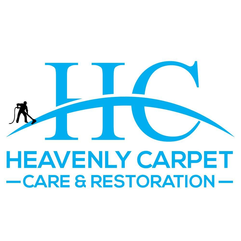 Heavenly Carpet Care & Restoration