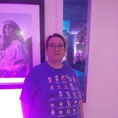 Avatar for Chef Amy Chandler Providence, RI Thumbtack