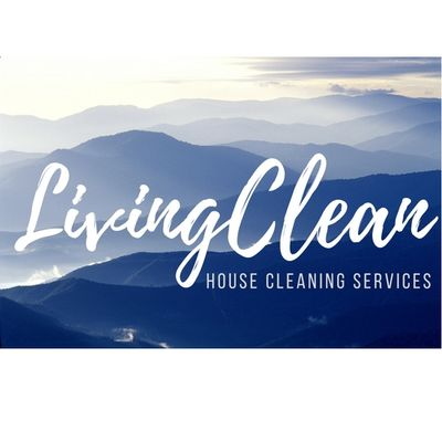 Avatar for LivingClean LLC