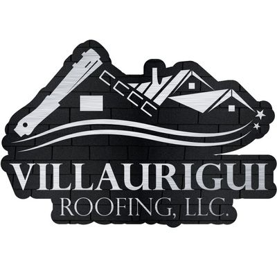Avatar for Villaurigui Roofing LLC Gresham, OR Thumbtack