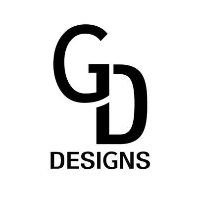 Avatar for Greg Domico Designs Frederick, MD Thumbtack
