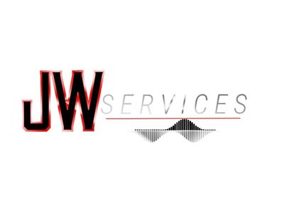 Avatar for JW Services